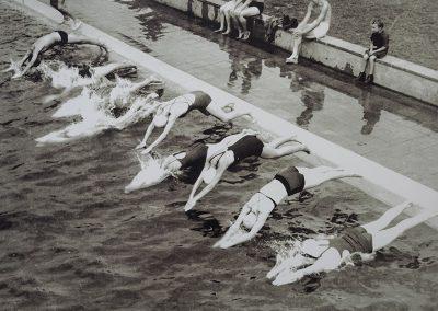 Becker+Bernhard-Schwimmbad